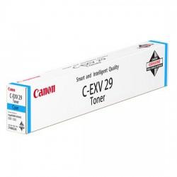 Canon toner ciano C-EXV29