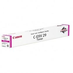 Canon toner magenta C-EXV29