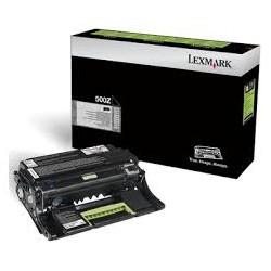 Lexmark 50F0Z00