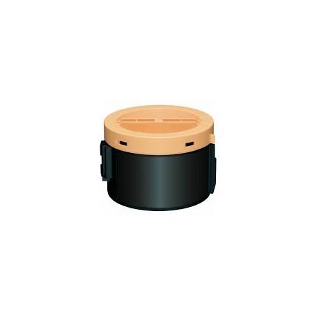 Epson toner Nero compatibile S050709 2.500 pagine