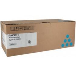 Ricoh 407645