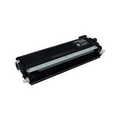 Toner Nero TN-230BK Compatibile