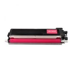 Toner Magenta TN-230M Compatibile