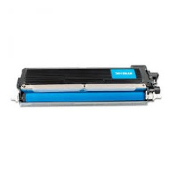 Toner Ciano TN-230C Compatibile