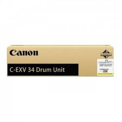 Canon C-EXV34 giallo tamburo