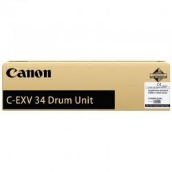 Canon C-EXV34 nero tamburo