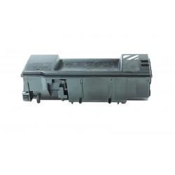Kyocera TK-55 compatibile
