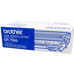 Brother tamburo DR-7000