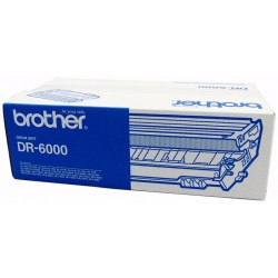 Brother tamburo DR-6000
