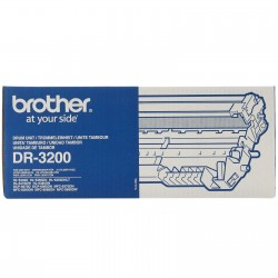 Brother tamburo DR-3200