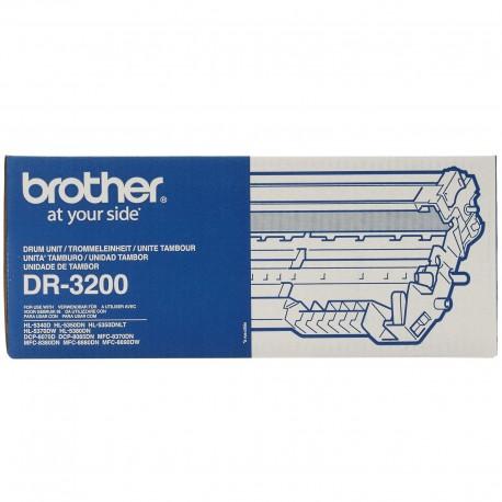 Brother tamburo DR-3200