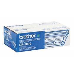 Brother tamburo DR-2000