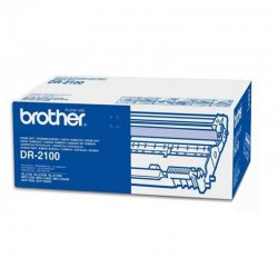 Brother tamburo DR-2100
