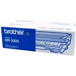 Brother tamburo DR-3000