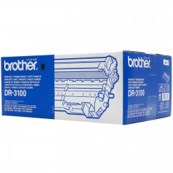 Brother tamburo DR-3100