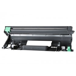 Brother DR-1050 compatibile