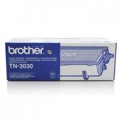 Brother TN-3030