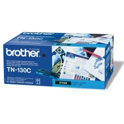Brother TN-130C 1.500 pagine