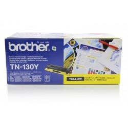 Brother TN-130Y 1.500 pagine
