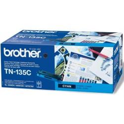 Brother TN-135C 4.000 pagine