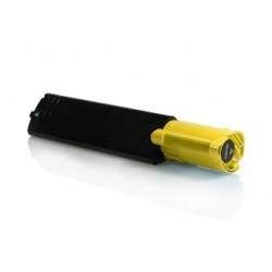 Epson giallo S050187 compatibile