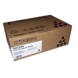 Ricoh 407646