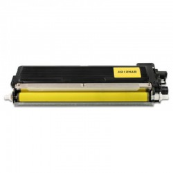 Toner Giallo TN-230Y Compatibile