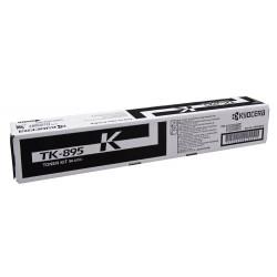 kyocera nero TK-895K