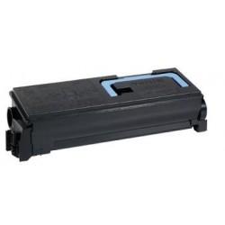 Kyocera TK-560K compatibile