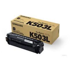 Samsung CLT-K503L 8.000 pagine
