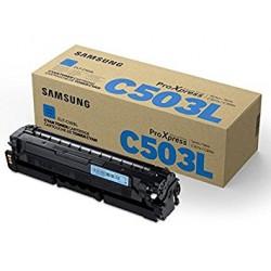 Samsung CLT-C503L 5.000 pagine
