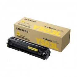 Samsung CLT-Y503L 5.000 pagine