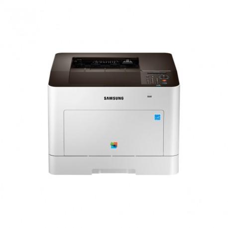 Samsung SL-C3010ND stampante colori