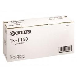 Kyocera TK-1160 7.200 pagine