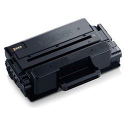 Samsung MLT-D203E compatibile