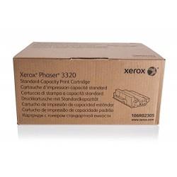 Xerox 106R02305 5.000 pagine