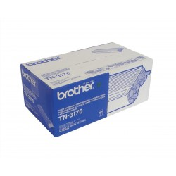 Brother TN-3170 7.000 pagine