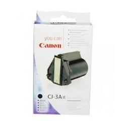 Canon CJ-3A