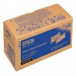 Epson 0631