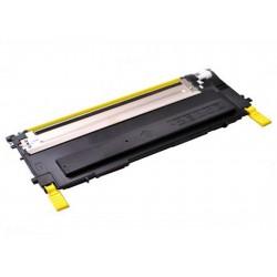 Samsung CLT-Y4092S giallo compatibile