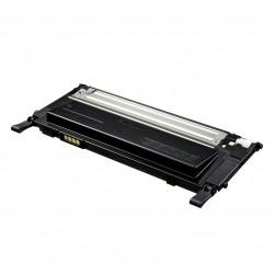 Samsung CLT-K4092S nero compatibile