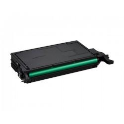 Samsung CLP-K660B nero compatibile