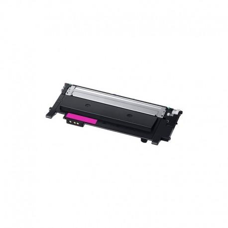 Samsung magenta CLT-M404S compatibile