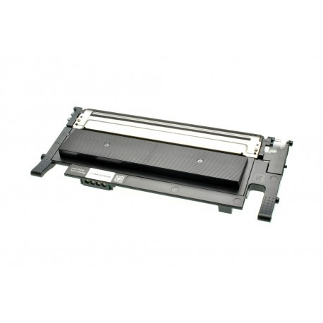 Samsung nero CLT-K404S compatibile