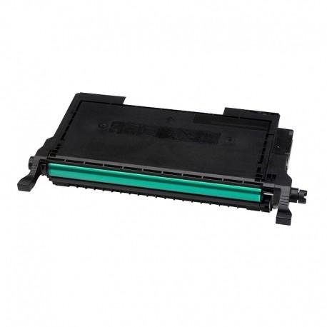 Samsung CLT-K5082L nero compatibile