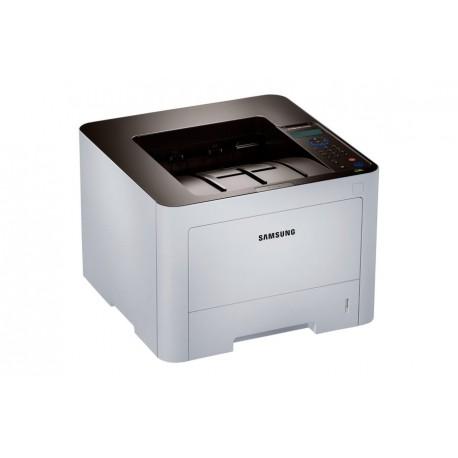 Samsung ProXpress SL-M4020ND