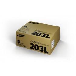 Samsung MLT-D203L 5.000 pagine