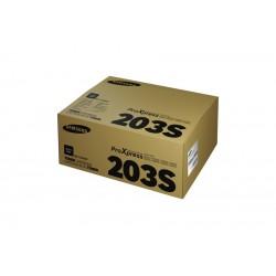 Samsung MLT-D203S 3.000 pagine