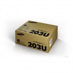 Samsung MLT-D203U 15.000 pagine