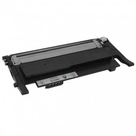 Samsung CLT-K406S compatibile nero